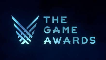 La completa desnaturalización de The Game Awards