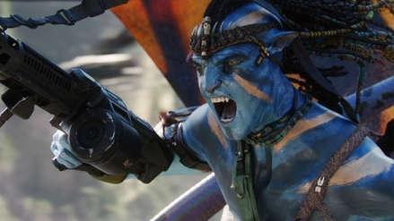 Avatar: Pandora Rising | Un videojuego de alto presupuesto de la película Avatar estaría en desarrollo