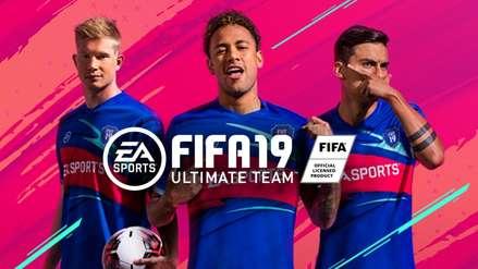 FIFA 19  7cb22b5335c6b