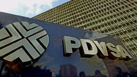 Fiscalía de Venezuela desvela 18 tramas de corrupción en la estatal PDVSA