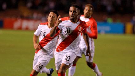 Selección Peruana: los cuatro posibles rivales para los amistosos de marzo