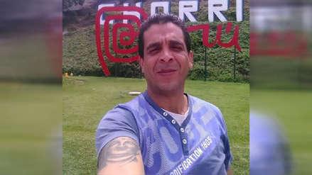 Ordenan nueve meses de prisión preventiva contra hombre que degolló a su expareja en Chorrillos