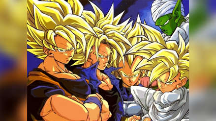 Opinión: 10 Animes que superan a Dragon Ball