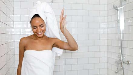 Sigue estos 10 consejos para mantener una adecuada higiene genital femenina