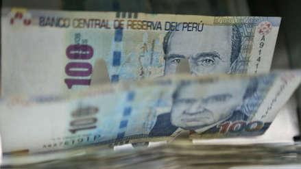 Indecopi recuerda que los bancos pueden retener tus billetes. Mira el porqué