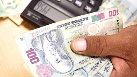 Gratificación: ¿Cuánto recibirás además de tu sueldo mensual a más tardar este 15 de diciembre?
