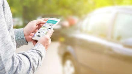 Nueva York establece un pago mínimo para conductores de Uber y otras aplicaciones
