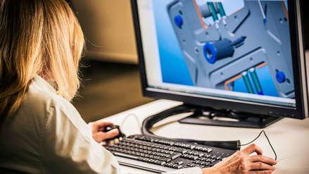 AutoCAD se ha vuelto un gran objetivo para el espionaje industrial y el robo de planos