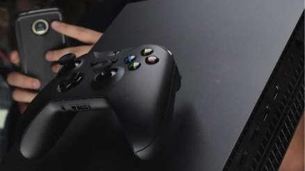 Microsoft podría comprar un estudio ligado a Sony