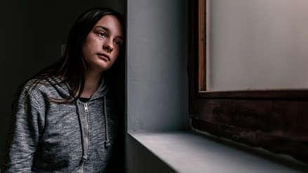 Blue Monday: El día más triste del año que resalta la importancia de tratar la depresión