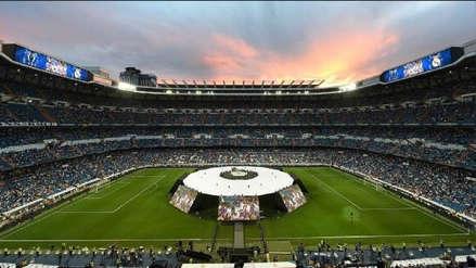 River vs. Boca: este es el pronóstico del tiempo en Madrid para la final de la Libertadores