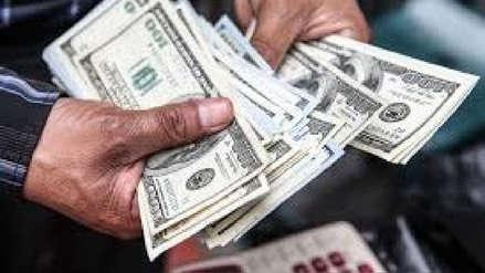 Dólar cierra sin cambios el martes en S/3.382, ¿qué pasó en la jornada?