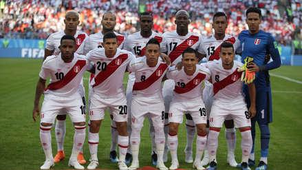 Selección Peruana: FIFA dio a conocer qué club peruano recibirá más dinero por ceder jugadores al Mundial