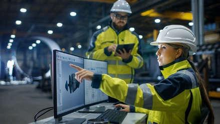 La demanda de profesionales técnicos se incrementa cada año