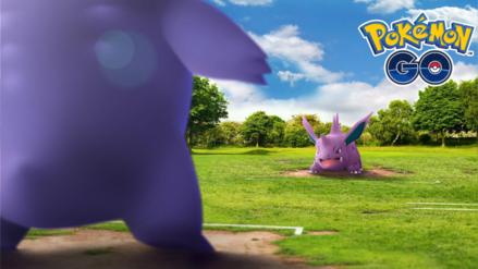 Pokémon GO | Así funcionarán los combates entre jugadores