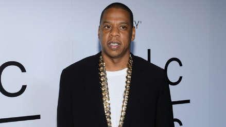 Jay-Z: De vender drogas en su adolescencia ahora se une al negocio de la marihuana medicinal