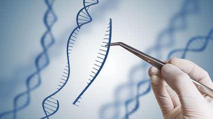 Manipulación genética: Cinco puntos críticos del caso de los bebés en China