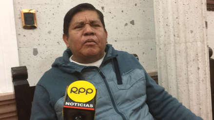 Walter Gutiérrez: