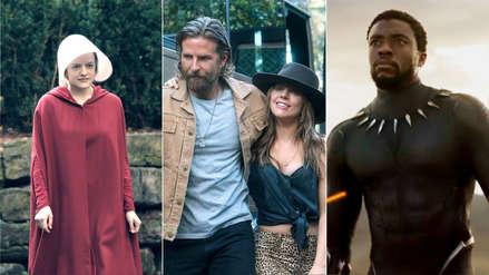 Globos de Oro 2019 EN VIVO: Mira en directo el anuncio de los nominados
