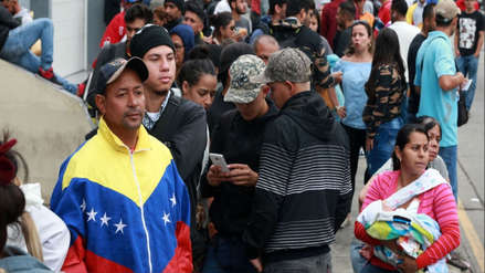 ¿El fin del PTP equivale al fin de la migración venezolana?