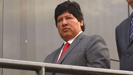 'Los Wachiturros de Tumán': el otro caso por el que se investiga a Edwin Oviedo