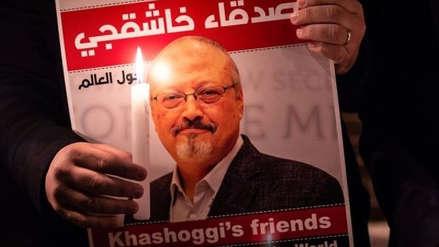 La Fiscalía turca ordenó detener a dos altos cargos saudíes por el asesinato Khashoggi