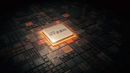 Filtran especificaciones y precios de los procesadores Ryzen 3000 de AMD