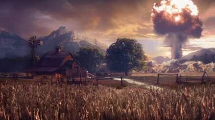 Ubisoft presentará un nuevo juego de Far Cry en The Game Awards 2018