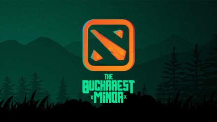 Dota 2 | Playmakers derrota a Infamous y viajará a Rumanía por la Bucharest Minor