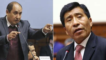 Nuevo Perú: