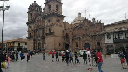 Sancionan a locales que brindaron servicios inadecuados a turistas en Cusco