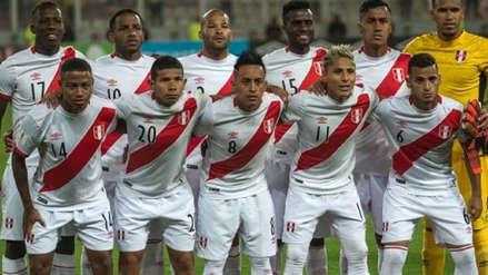 Seattle Sounders busca fichar a otro mundialista peruano
