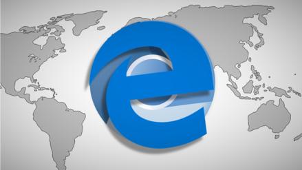 Microsoft cede y usará la base de Google Chrome para reconstruir su navegador web