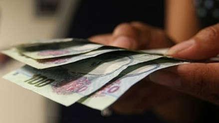'Grati' y aguinaldo: Estas son las entidades financieras que pagan más por tu depósito