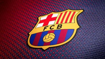 Barcelona: se filtran las dos posibles camisetas para la temporada 2018-19 | FOTOS