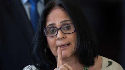 Una pastora evangelista será ministra de la Mujer en Gobierno de Jair Bolsonaro