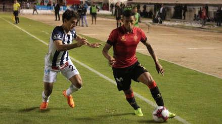 Alianza Lima: Jefferson Farfán y André Carrillo intentan 'trolear' a Christofer Gonzales, pero él les responde