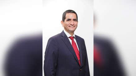 El Balance Entre el Desarrollo Profesional y Personal por Ricardo Pino