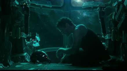 """""""Avengers: Endgame"""": Marvel podría lanzar el segundo tráiler durante el Super Bowl"""