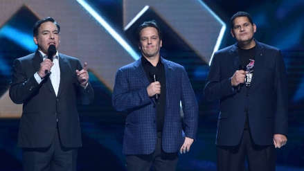 """El jefe de Xbox felicitó a Sony por el triunfo de God of War: """"Bien merecido"""""""