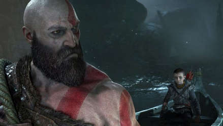 The Game Awards 2018: God of War ganó el premio a Juego del Año por primera vez en su historia