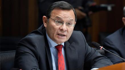 Cancillería propondrá al Grupo de Lima romper relaciones diplomáticas con Venezuela