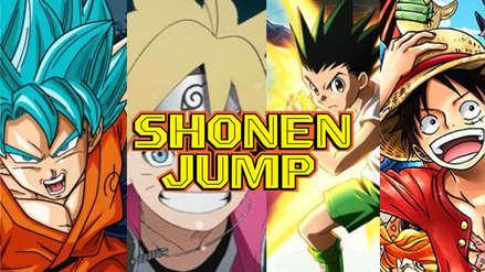 Dragon Ball Super | Podrás leer manga legal y gratis con nuevo servicio de Shonen Jump. One Piece, Boruto y otros también disponibles.