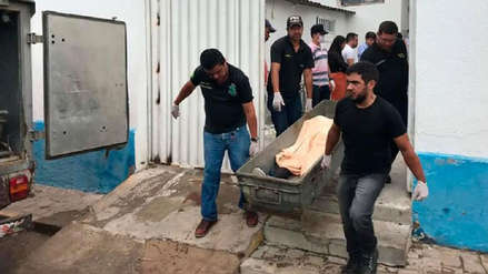 Al menos 12 muertos en tiroteo en un intento de asalto en Brasil