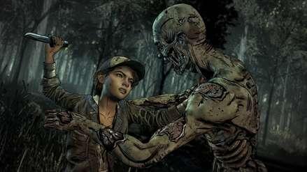 The Walking Dead: The Final Season | Skybound confirma la fecha de lanzamiento del episodio 3