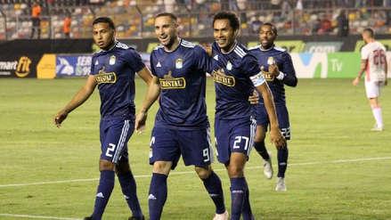 Sporting Cristal vs. Alianza Lima: los precios de las entradas para el partido de vuelta por la final