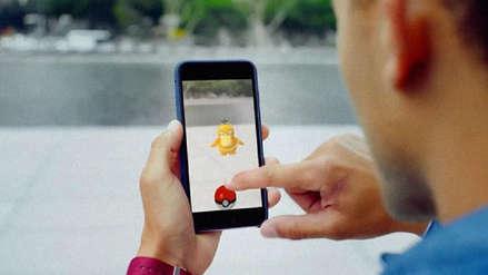 Un nuevo juego de Pokémon para móviles ya se encontraría en desarrollo