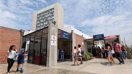 PUCP | El vicerrector administrativo renunció a su cargo por cobros indebidos a estudiantes