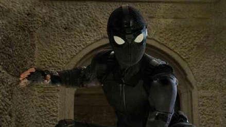 """""""Spider-Man Far from Home"""": Se presentó el trailer en la Comic-Con Brasil y esto es lo que sabemos"""