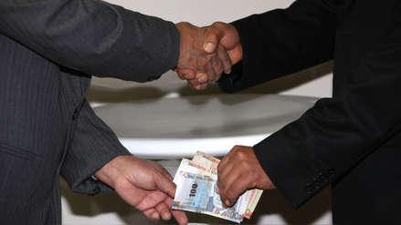 La fórmula de la corrupción y su impacto en el desarrollo